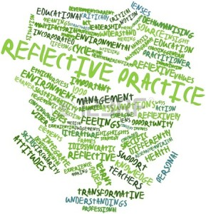 self reflection in early years As a professional in childcare and early years you want to provide the best care possible for the children in your setting reflective practice is an excellent way to maintain and continually improve the quality of.
