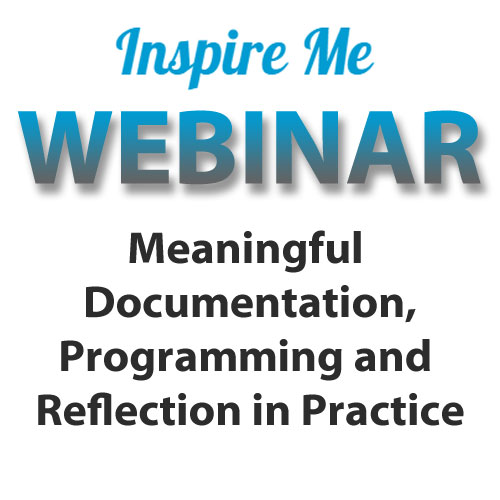 pdp and reflection What is personal development planning pdp is defined as: a structured and supported process undertaken by an individual to reflect upon their own learning, performance and/or achievement and to plan for their personal, educational and career development.