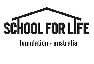 School For Life Foundation (Non-Profit Organisation)